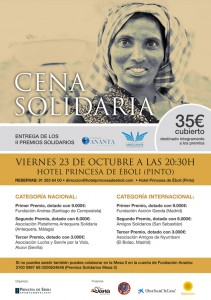 cartel-cena-solidaria-WEB-2015